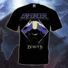 ENFORCER - Zenith T-Shirt