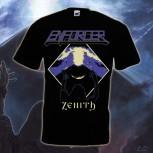 ENFORCER - Zenith T-Shirt M
