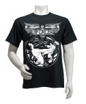 ENFORCER - Harvest T-Shirt, M